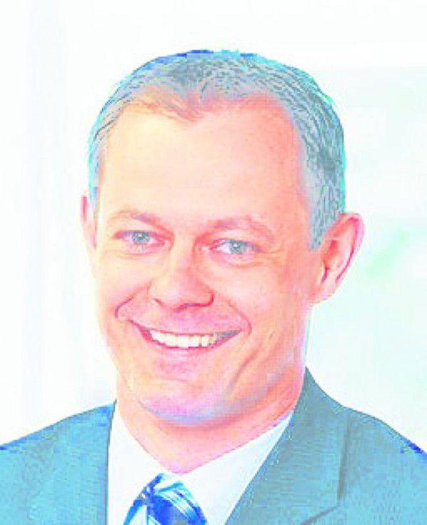 Markus Jäger, Steuerberater, Wirtschaftsprüfer, Wolfurt