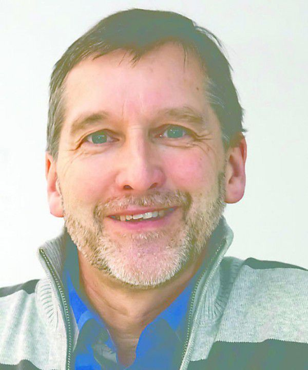 Edwin Matt, Pfarrverband Kleinwalsertal und plan:g