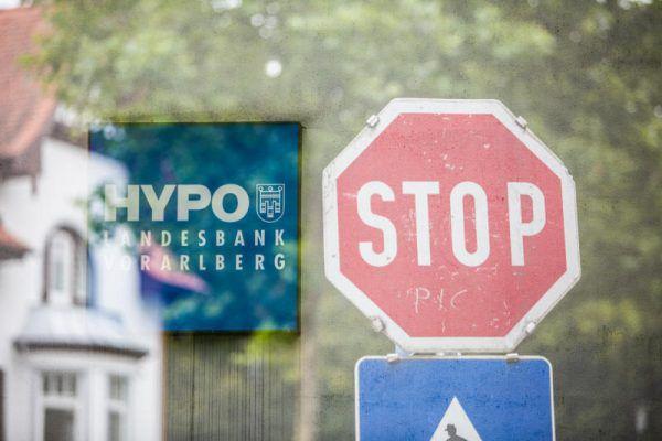 Der Hypo-U-Ausschuss steht vor dem Abschluss. Frederick Sams