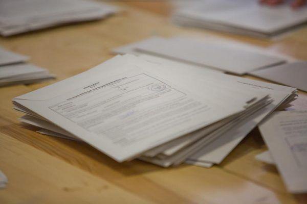Die Wahlkartenaffäre beschäftigt einmal mehr die Staatsanwaltschaft Innsbruck.  Philipp Steurer