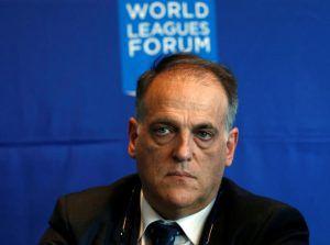WADA: Zustände in Spanien alarmierend