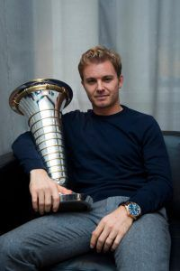 Rosberg will Bottas keine Tipps geben