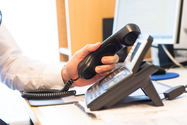 Eine Diabetes-Hotline wurde eingerichtet. Symbolbild/Stiplovsek