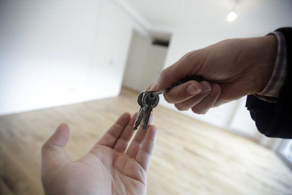 Der Fokus des Immobilienunternehmens des Ex-Bürgermeisters liegt auf günstigem Wohnen.Symbolbild/APA, Matthias Weissengruber