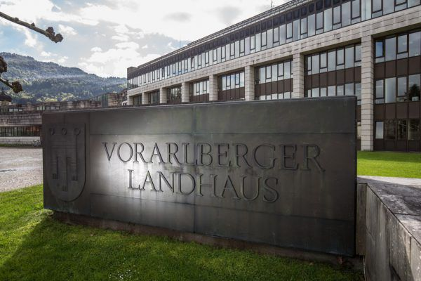 Das Berichtswesen in der Landesverwaltung wird unter anderem heute im Landtag diskutiert.