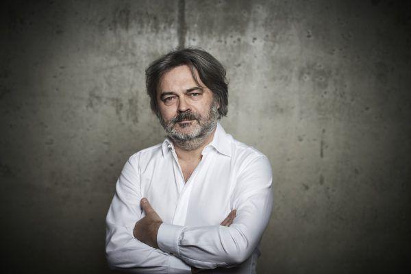 Peter Paul Kainrath. APA