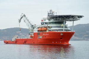 Superschiff soll Wrack von MH 370 finden