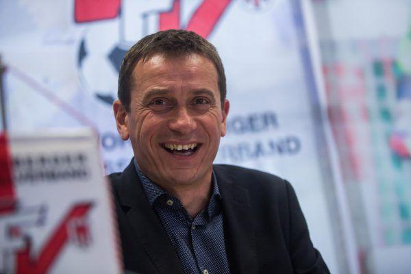 Andreas Kopf.Steurer