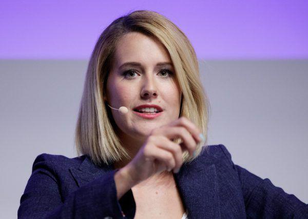 Claudia Gamon kritisierte das Innenministerium.APA