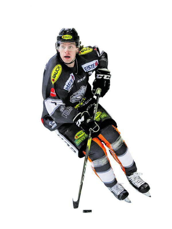 Der Tscheche Radek Cip fällt aufgrund einer Fußverletzung vier Wochen aus. APA