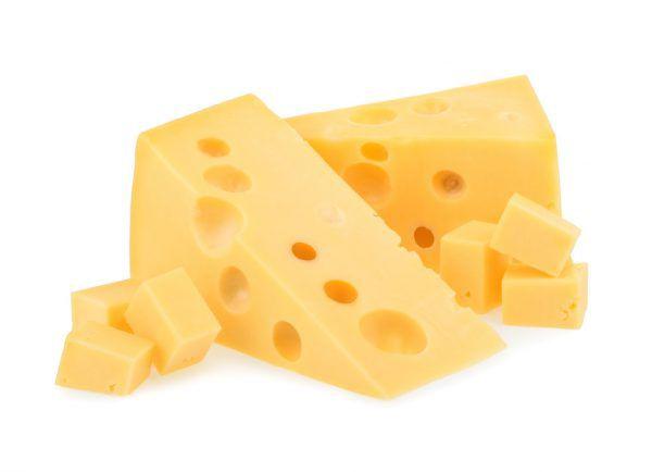 Ein kulinarisches Experiment der besonderen Sorte: Wie beeinflusst Musik den Käse?Shutterstock