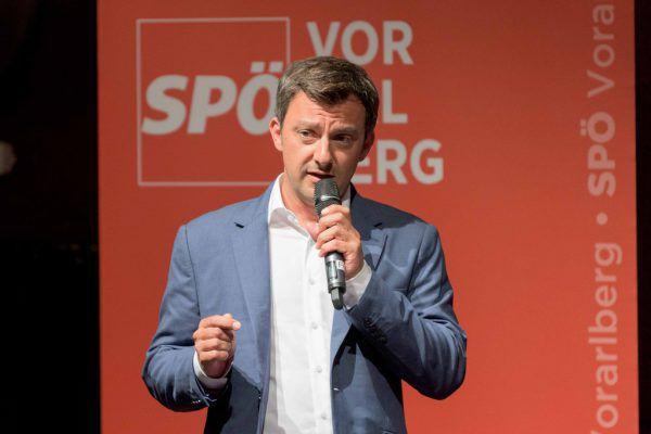 Martin Staudinger.Stiplovsek