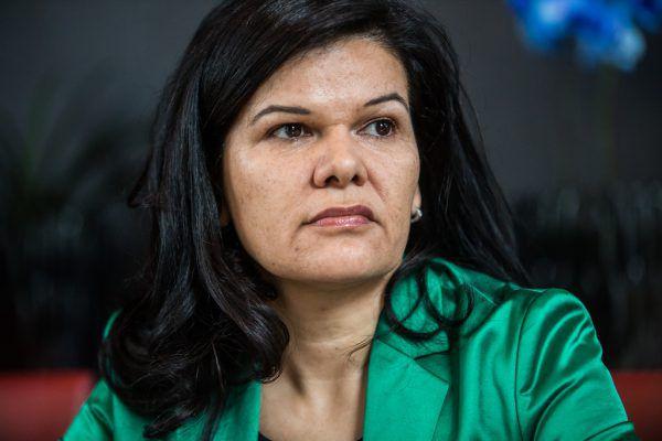 Sandra Schoch.Steurer