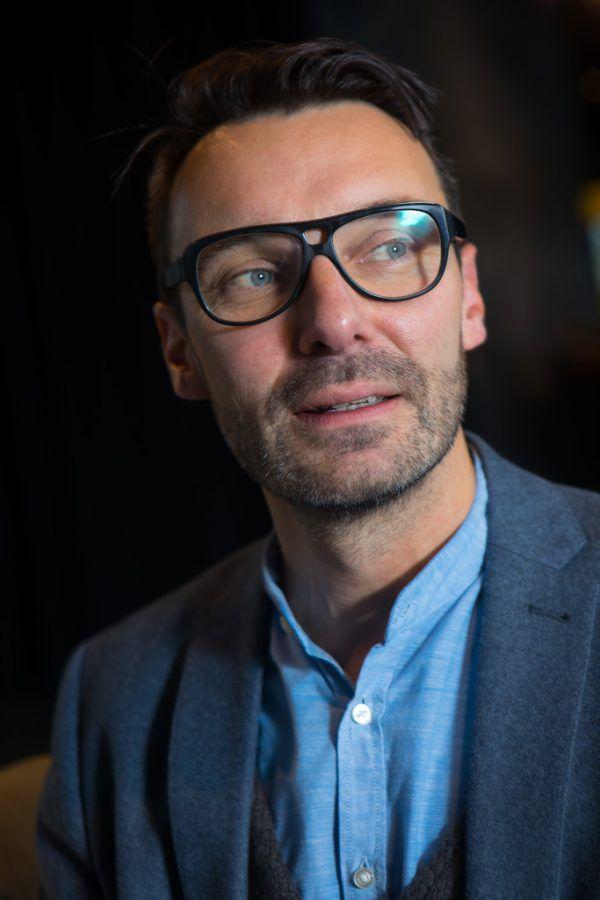 Thomas Geisler bleibt bis Mitte nächsten Jahres in Andelsbuch.Klaus Hartinger (2)