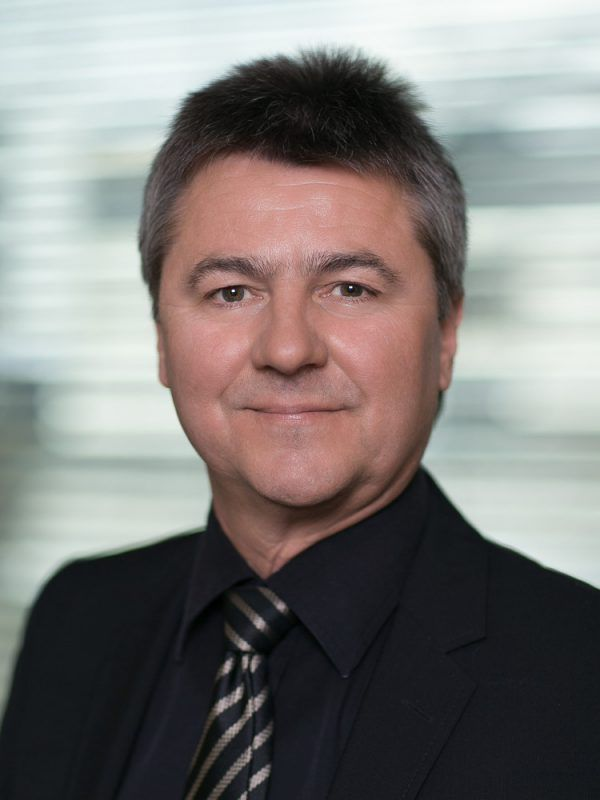 Klaus Herburger.Archiv