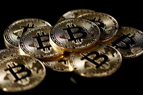 Kryptowährungen bleiben wohl weiterhin ein Thema für Spezialisten.Reuters, AFP, APA