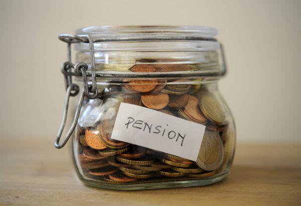 Pensionsvorsorge ist ein wichtiges Thema für die Vorarlberger.APA
