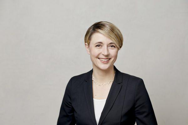 Landtagsabgeordnete Kerbleder.Partei