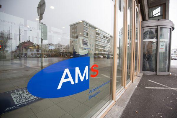 Das AMS investiert in diesem Jahr rund 11,6 Millionen Euro für drei Bereiche, in denen es um die Ausbildung von Fachkräften geht. Klaus Hartinger