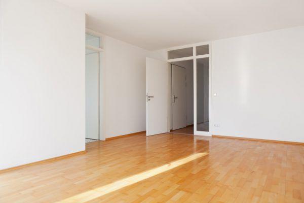 Laut Studie gibt es 2000 Wohnungen, die kurzfristig für den Mietwohnungsmarkt gewonnen werden könnten.Shutterstock