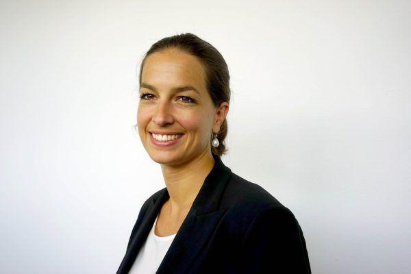 Katharina Rhomberg. IV-V
