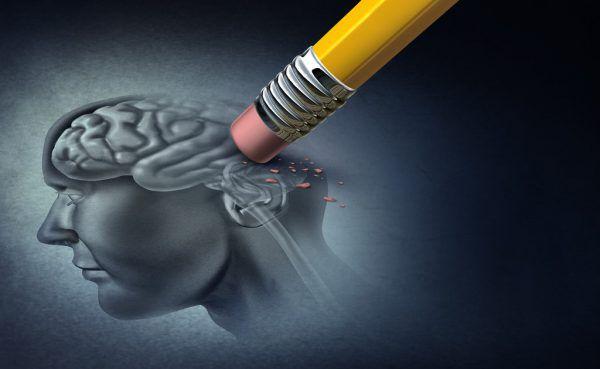 Demenz soll die Teilhabe an der Gesellschaft nicht beenden.Shutterstock