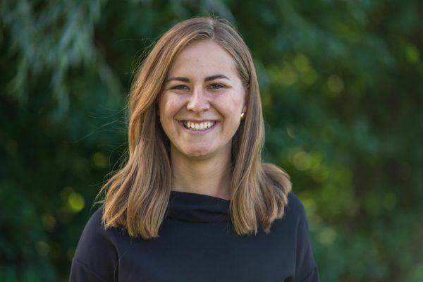 ÖVP-Energiesprecherin Christina Metzler. Stiplovsek