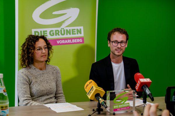 Hammerer und Zadra sind wahrscheinliche Kandidaten.Stefanie Lässer