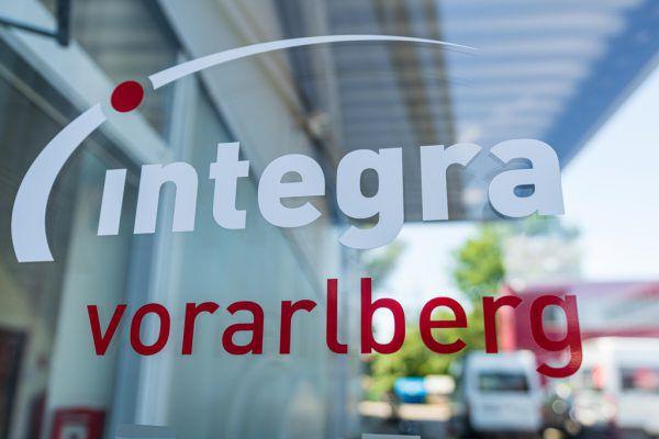 Stefan Koch (oben) ist derzeit alleiniger Geschäftsführer des Wolfurter Sozialunternehmens.Stiplovsek/Neue-Archiv