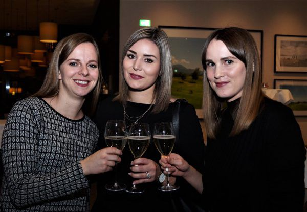 Theresa Kalb, Christine Egger und Rebecca Schreier vom Stadtmarketing. (v.l.).privat (7)