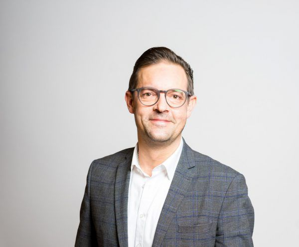 Philipp Kuner schießt gegen die ÖVP Bregenz.FPÖ