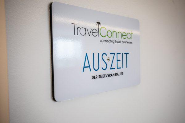 TravelConnect meldete im April 2020 Konkurs an.Hartinger