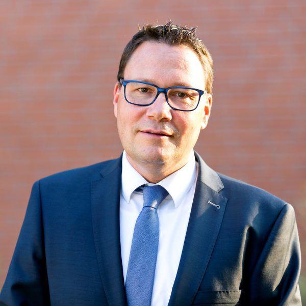 Stefan Fischnaller.VHS Vorarlberg