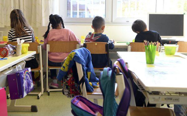 Die Förderklassen sollen kleiner werden. APA