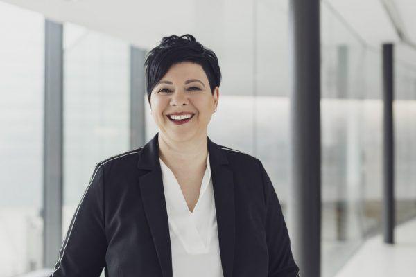 SPÖ-Gesundheitssprecherin Elke Zimmermann.SPÖ