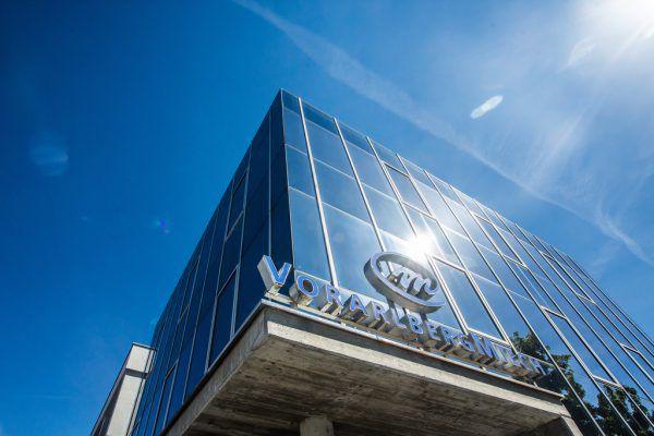 Die Molkereigenossenschaft Vorarlberg Milch erhielt im Vorjahr 2,5 Millionen Euro an EU-Agrarförderungen.Steurer