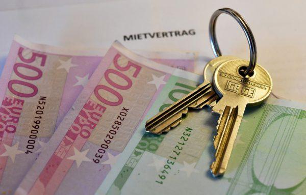 Die Preise für hochwertige Immobilien in guter Lage werden auch künftig nicht sinken.Apa/Gindl