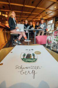 Es geht weiter in Schwarzenberg