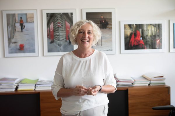 Landesrätin Katharina Wiesflecker.Hartinger (2), PVÖ