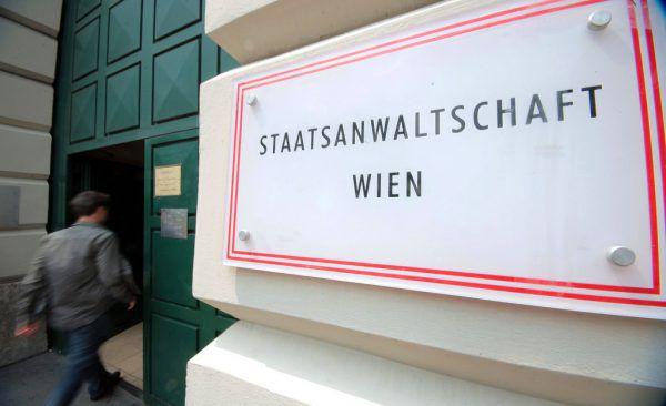 Die Staatsanwaltschaft Wien will die Männer vor Gericht bringen.apa/ GEORG HOCHMUTH