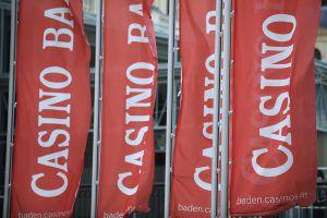 600 Kündigungen bei Casinos Austria