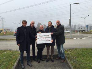 Vorarlberger Anwalt geht gegen Mautbefreiung vor
