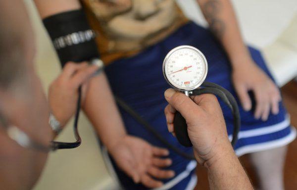 Prävention soll im Gesundheitsbereich weiterhin eine große Rolle spielen.apa, VLK