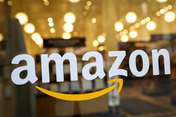 Der Onlinehändler sorgt mit einer Jobausschreibung für Unmut.Reuters