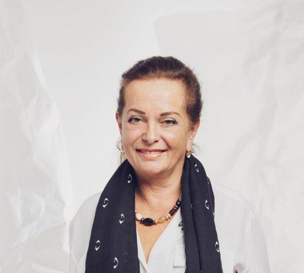 Stadtvertreterin Brigitte Baschny setzte sich gegen den Mitbewerber der Grünen durch. SP