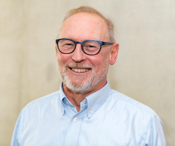 AK-Direktor Keckeis.AK-Vorarlberg