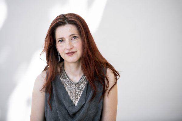 Daniela Danz. Mueck Fotografie