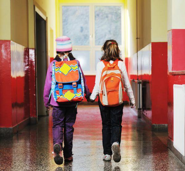 Was bleibt von diesem Schuljahr?Shutterstock