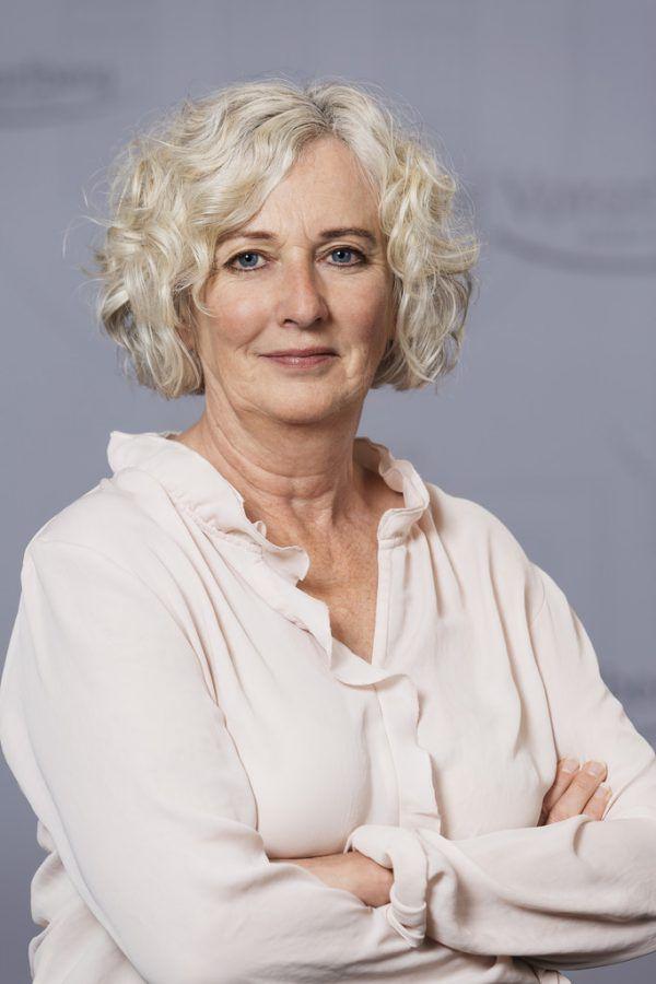 Katharina Wiesflecker.vlk