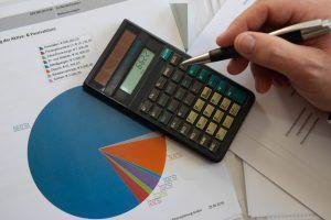 Gut beraten bei Vermögen undEigentumserwerb